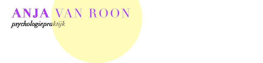 bg-geel.png