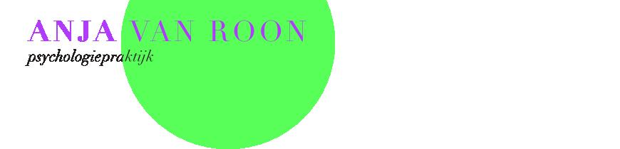 bg-groen.png
