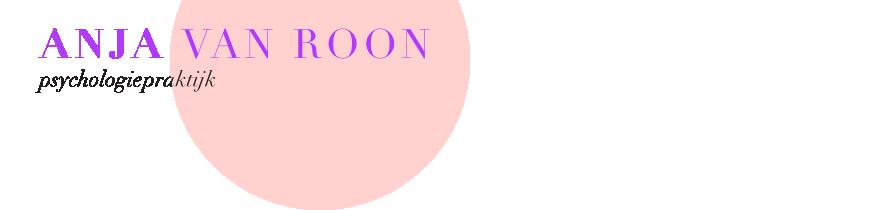 bg-roze.png